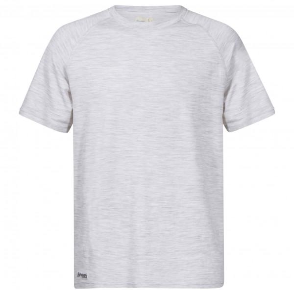 Bergans - Sveve Wool Tee - T-shirt