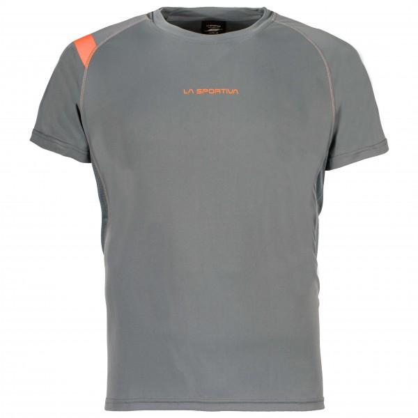 La Sportiva - Motion T-Shirt - Running shirt