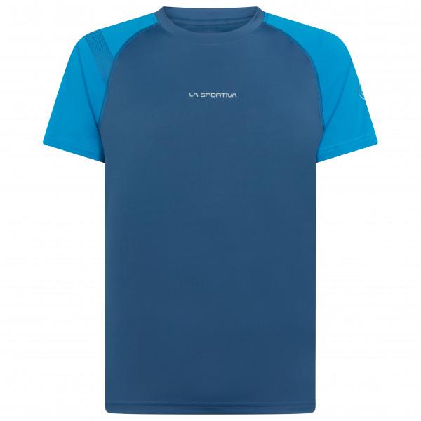 La Sportiva - Motion T-Shirt - Löpartröja