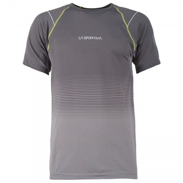 La Sportiva - Skin T-Shirt - T-shirt de running
