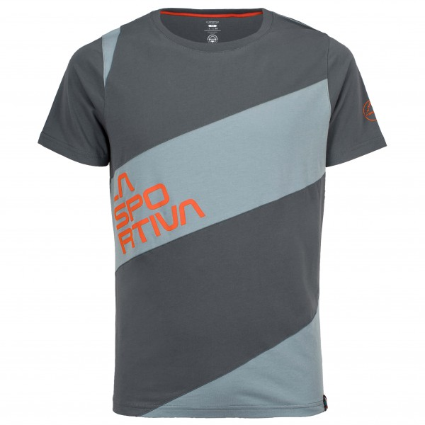 La Sportiva - Slab T-Shirt - T-shirt
