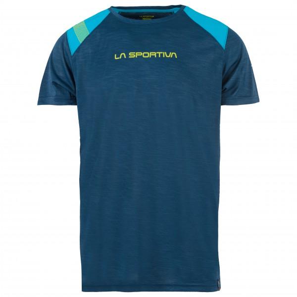 La Sportiva - TX Top T-Shirt - T-shirt