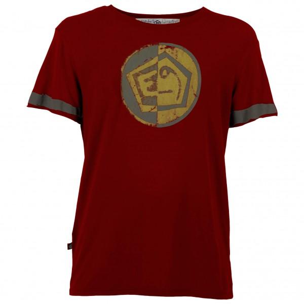 E9 - 1/2 - T-shirt