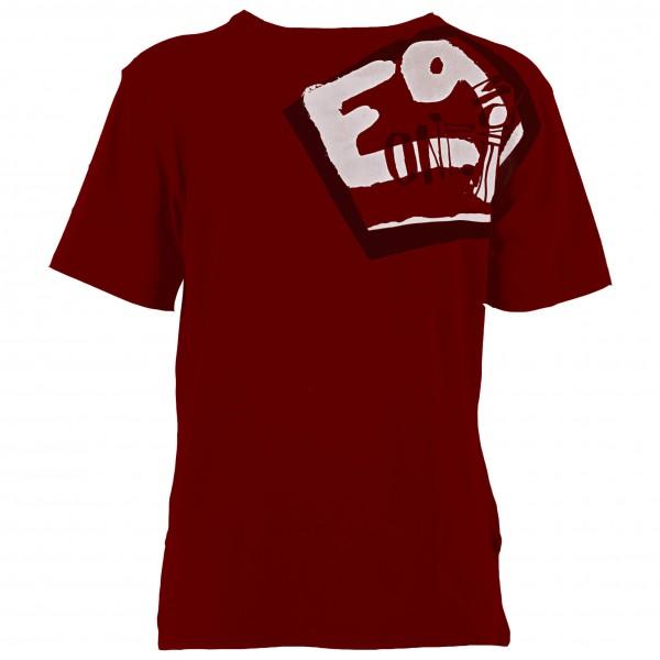 E9 - Moveone - T-paidat