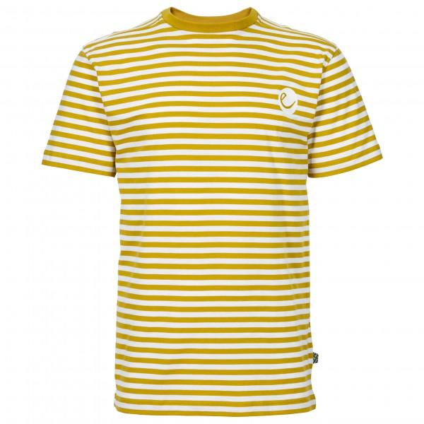 Edelrid - Kamikaze T II - T-shirt