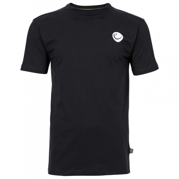 Edelrid - Signature T - T-shirt