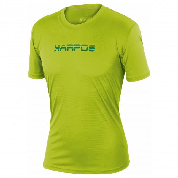 Karpos - Loma Jersey - T-shirt de running