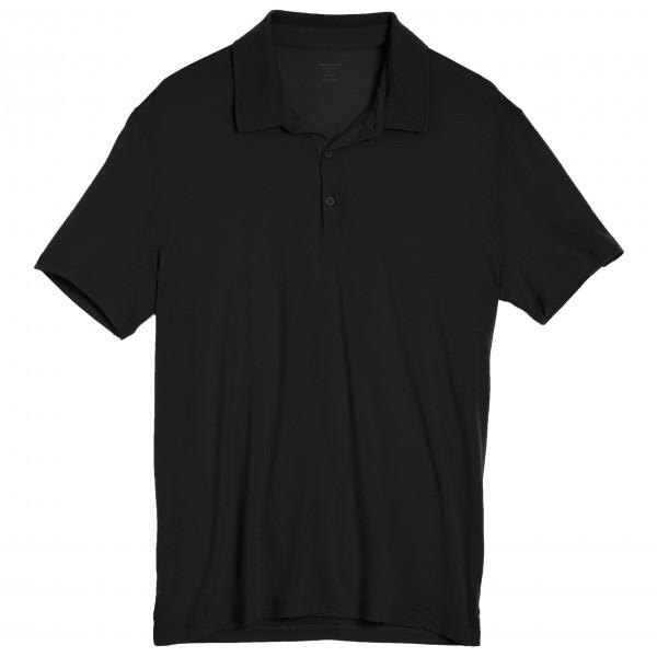 Icebreaker - Tech Lite S/S Polo - Poloshirt
