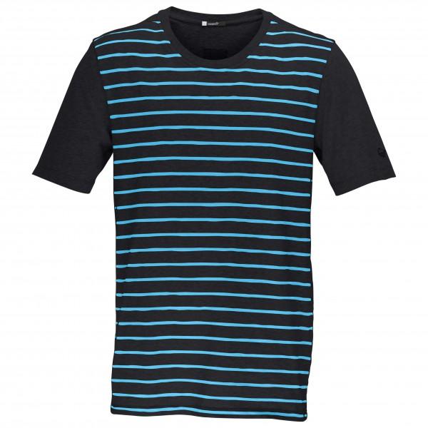 Norrøna - /29 Cotton T-Shirt - T-shirt