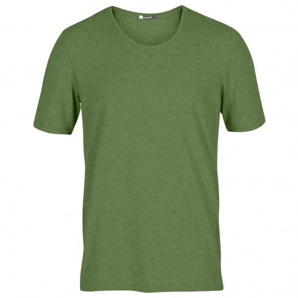 Norrøna - /29 Tencel T-Shirt - T-paidat