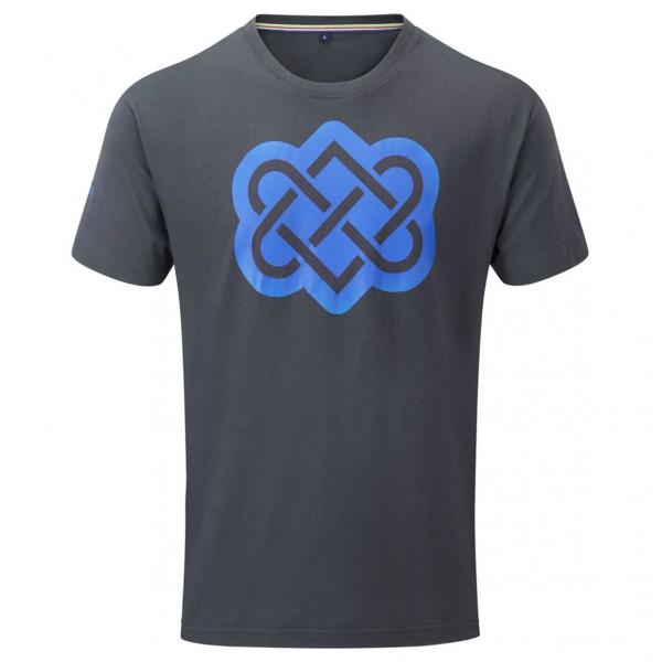 Sherpa - Sherpa Tee - T-shirt