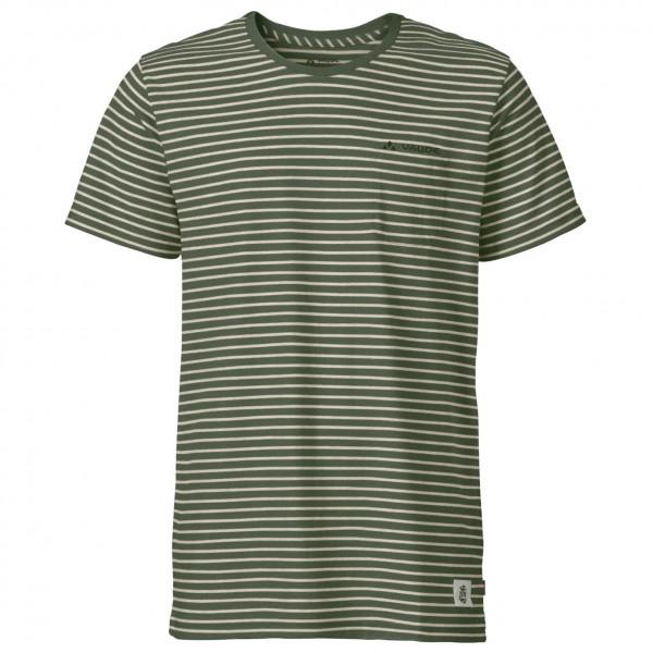 Vaude - Arendal Shirt - T-paidat