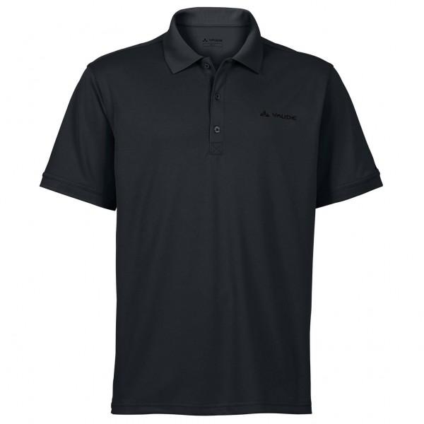 Vaude - Marwick Polo II - Polo shirt