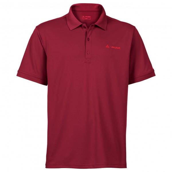 Vaude - Marwick Polo II - Polo-Shirt