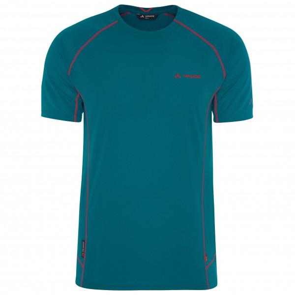 Vaude - Roseg Shirt - T-paidat