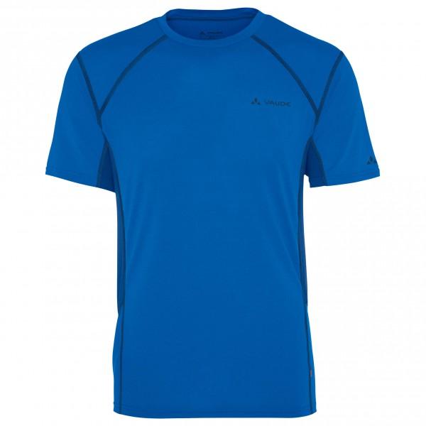Vaude - Signpost Shirt II - Toppi