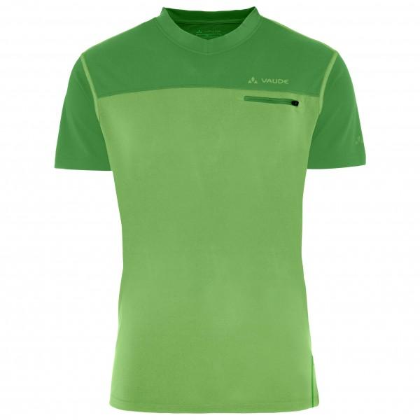 Vaude - Simony Shirt - T-Shirt