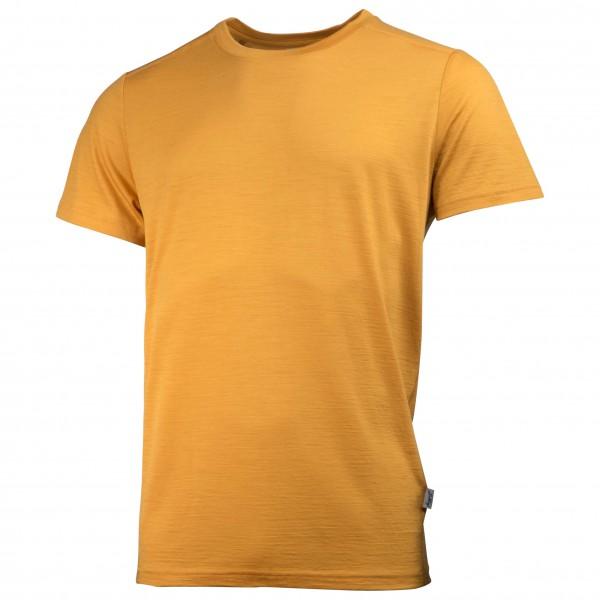 Lundhags - Merino Light Tee - T-paidat