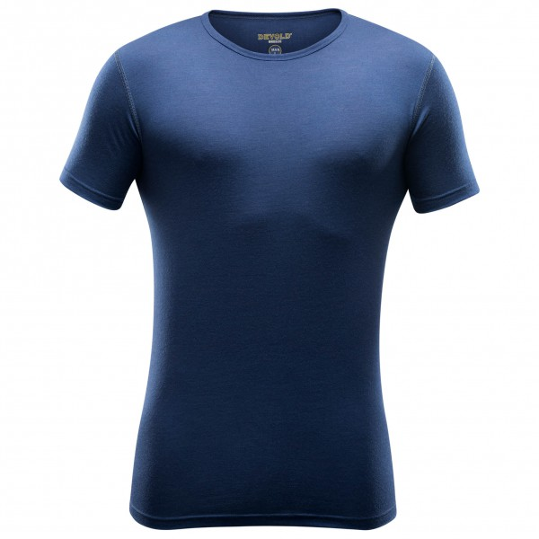 Devold - Breeze - T-shirt