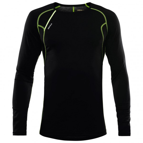 Devold - Energy Shirt - Joggingshirt