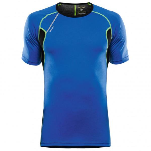 Devold - Energy T-Shirt 150 - Juoksupaita