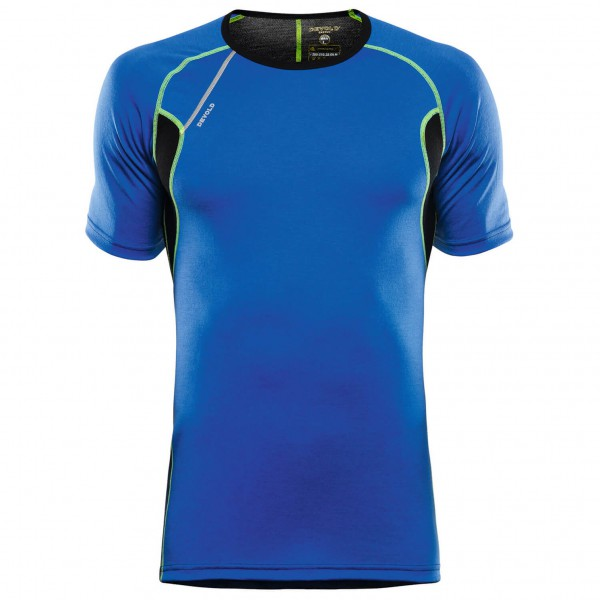Devold - Energy T-Shirt 150 - Running shirt