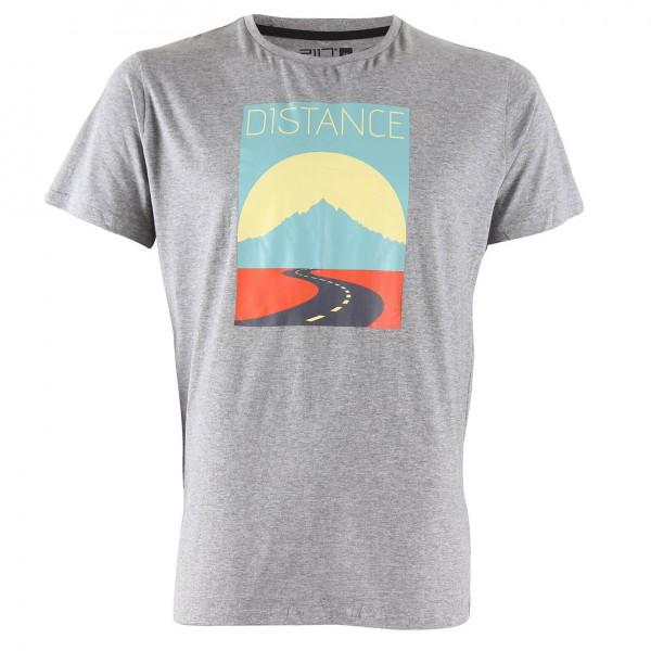2117 of Sweden - Apelviken T-Shirt S/S - T-paidat
