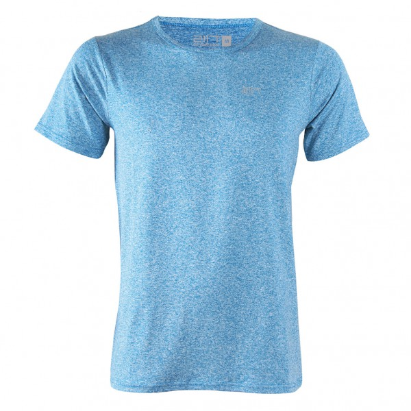 2117 of Sweden - Brattefors Outdoor T-Shirt - Juoksupaita