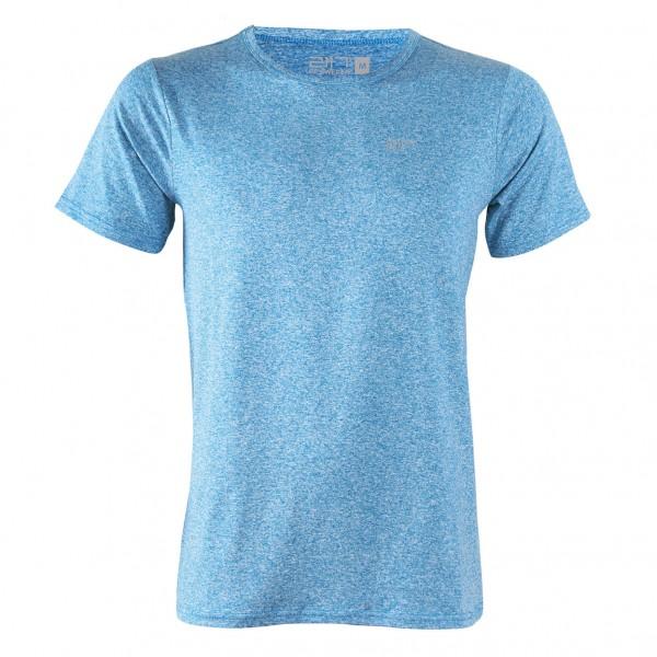 2117 of Sweden - Brattefors Outdoor T-Shirt - T-shirt de run