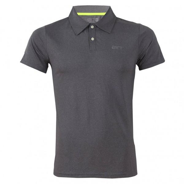 2117 of Sweden - Kestad Technical Piquet - Polo shirt