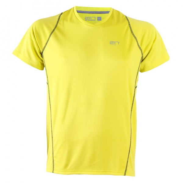2117 of Sweden - Tun Running Top - Joggingshirt