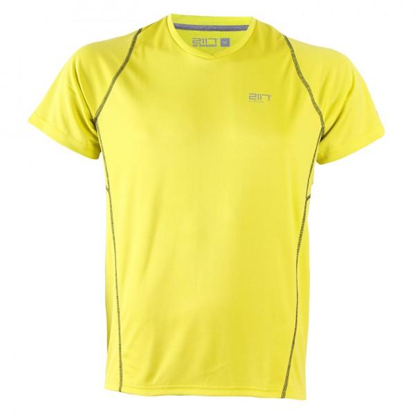 2117 of Sweden - Tun Running Top - T-shirt de running