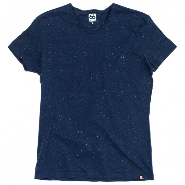 66 North - Skogar Summer T-Shirt - T-paidat