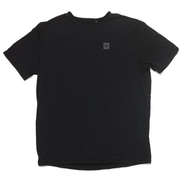 66 North - Unnur T-Shirt - T-paidat