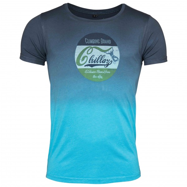 Chillaz - Cult Retro - T-shirt