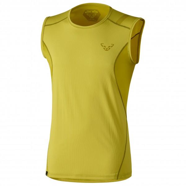 Dynafit - Trail Tank - Joggingshirt