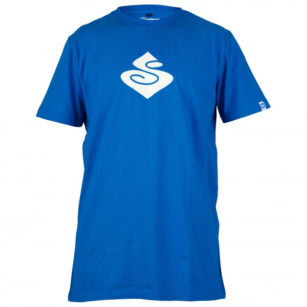 Sweet Protection - Sweet Logo T-Shirt - T-Shirt