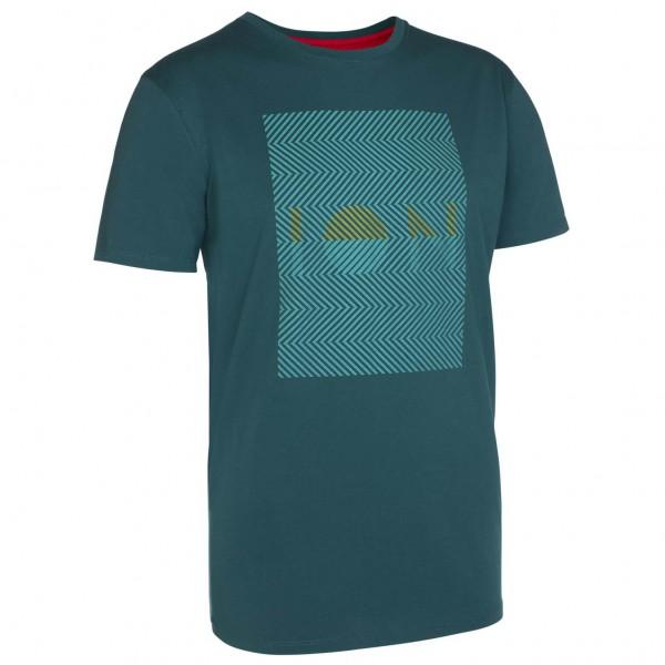 ION - Tee S/S Ionic - T-Shirt