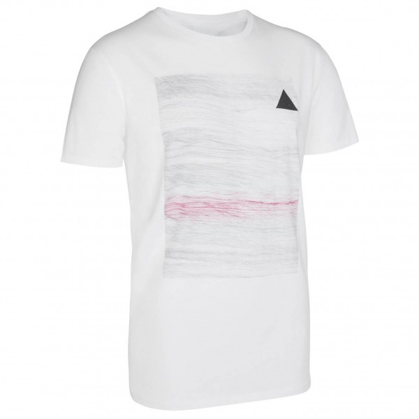 ION - Tee S/S Layers - T-shirt