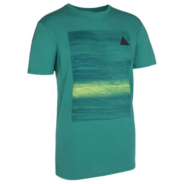 ION - Tee S/S Layers - T-Shirt