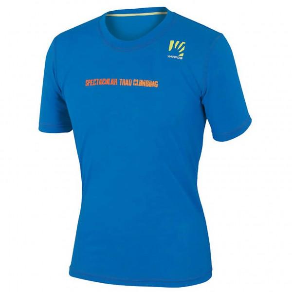 Karpos - Profili Jersey - T-paidat