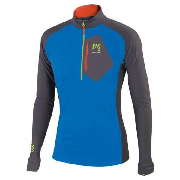 Karpos - Roccia L/S Jersey - Long-sleeve