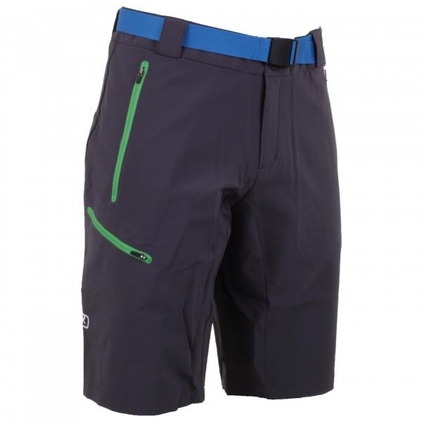 Ortovox - Merino Shield Shorts Brenta - Trekkingbroek