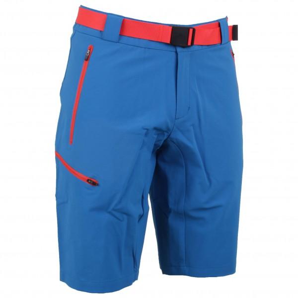 Ortovox - Merino Shield Shorts Brenta - Pantalon de trekking