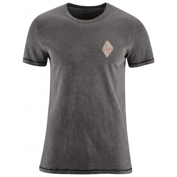 Red Chili - Genesis - T-shirt