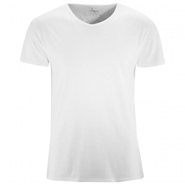 Red Chili - Keanu - T-Shirt
