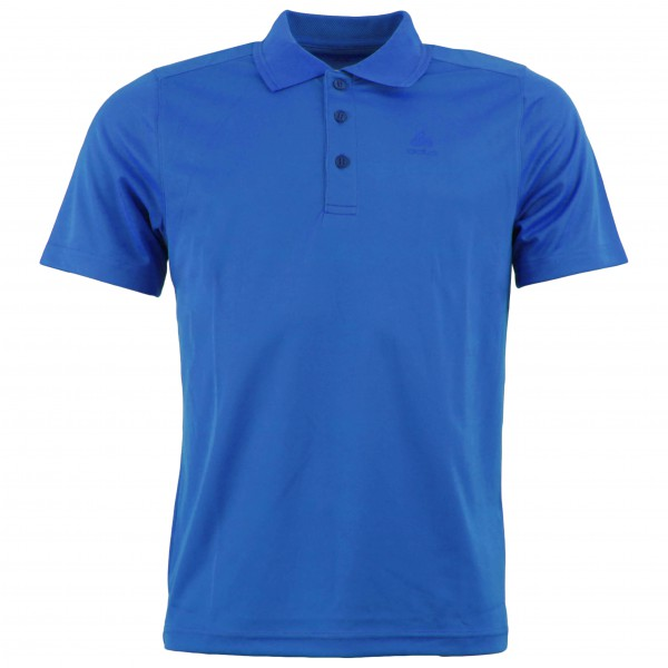 Odlo - Polo Shirt S/S Pinto - Poolo-paita