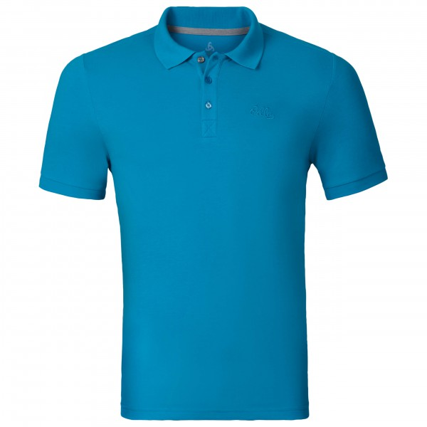 Odlo - Trim Polo Shirt S/S - Polo