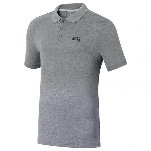 Odlo - Trim Polo Shirt S/S - Polo-Shirt