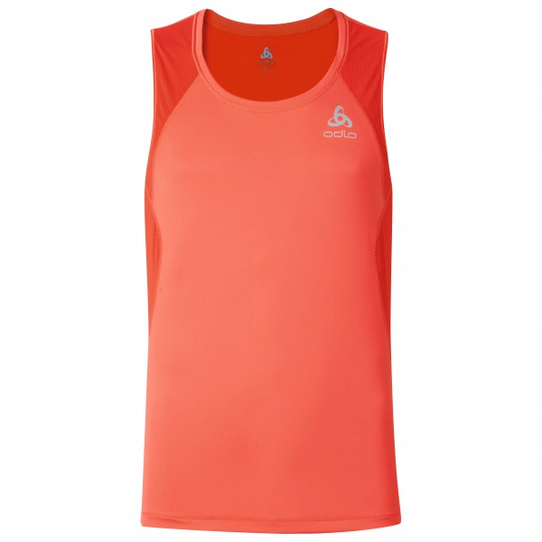 Odlo - Crio Tank - Running shirt